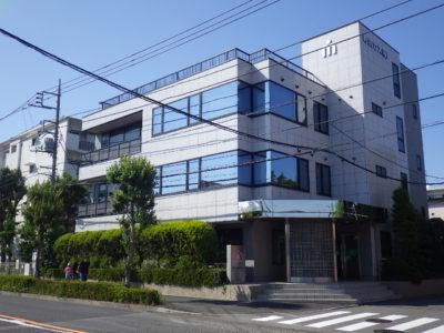 町田ガス竣工写真18・6・4 (3)